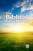 ABCs biblical calendar-s