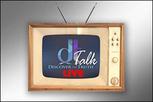 DTT-Talk-Live