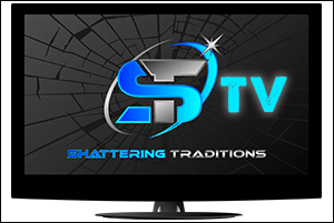 shattering-church-tradition-tv