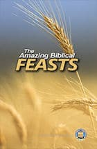 amazing biblical feasts2