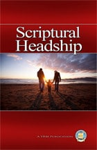 scriptural headship2