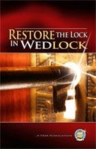 wedlock2