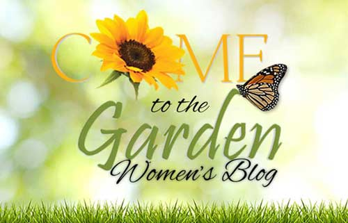 Women's Bible articles and blog