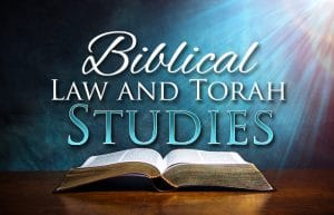 biblical-law-torah-studies