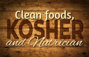 clean-foods-kosher
