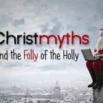 christmas and christians