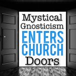 Gnosticism and Christianity