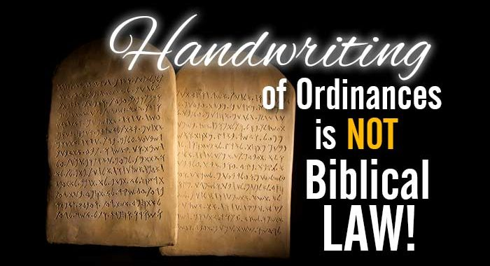Biblical law and torah