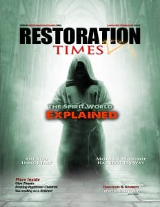 january-february-2015-restoration-times-magazine