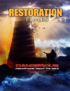 january-february-2016-restoration-times-magazine