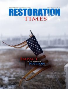 july-august-2016-restoration-times-magazine