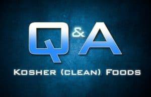 kosher-clean-foods