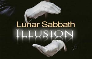 lunar sabbath; lunar sabbath vs seventh day sabbath; moon sabbath