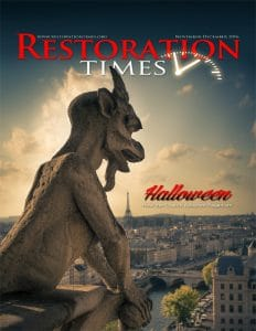 nov-dec-2016-restoration-times-magazine