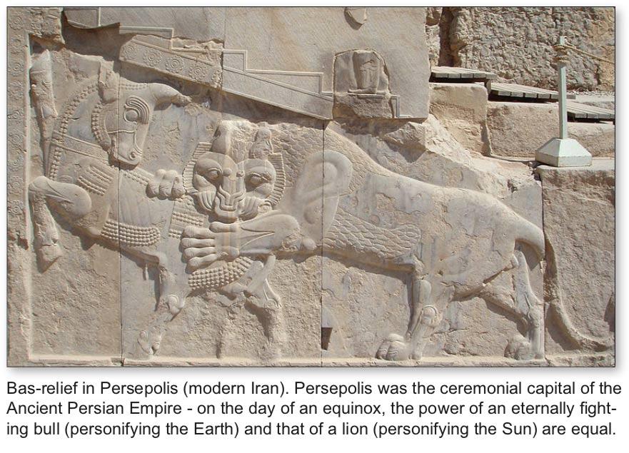 Equinox, pagan, Persian, calendar,