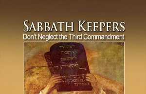 yahweh's name; the fourth commandment yahweh's name; sabbath and the name of yahweh; worldwide church of god yahweh; herbert armstrong yahweh
