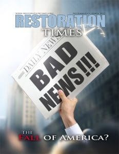 sep-oct-2015-restoration-times-magazine