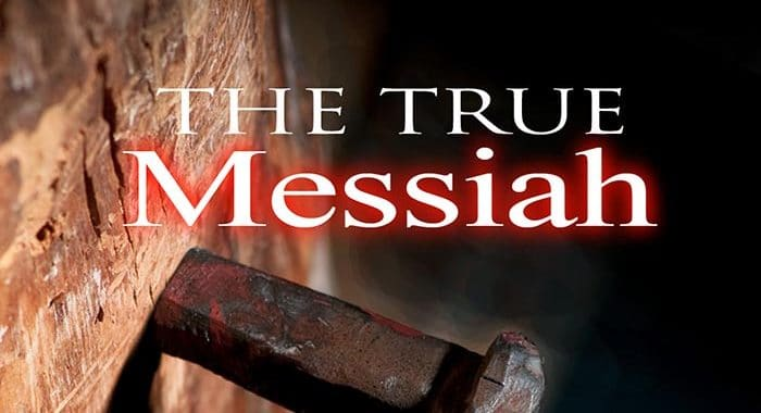 true messiah, jesus, yeshua, yshua,