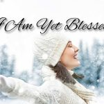 Blessed by Yahweh