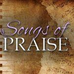 Praises for Yahweh