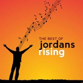 Jordans Rising