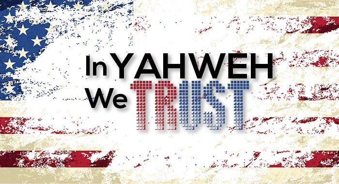 Resultado de imagen para YHWH TRAVEL OF TIME