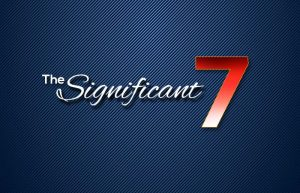 The Significant 7