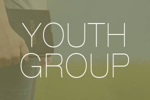 YRM Youth Group Meeting