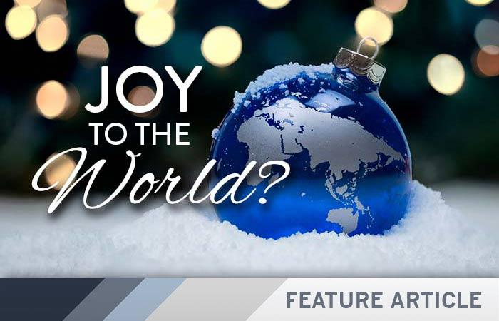 joy to the world, Christmas, xmas, pagan xmas,