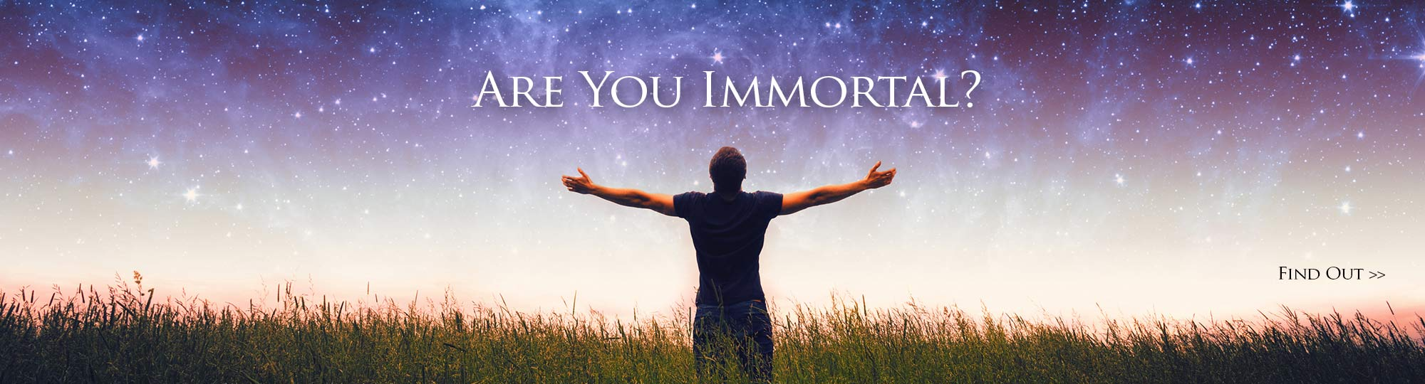 immortal; nephesh; death; heaven; do we go to heaven at death; do the dead live on