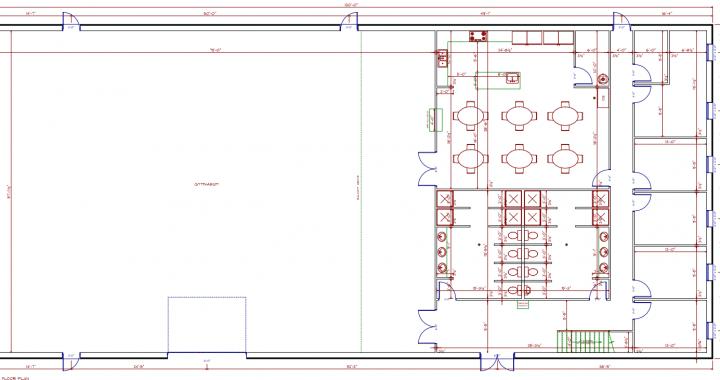 YRM Lower-Level-Plans
