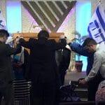Baptism - Yahweh's Restoration Ministry