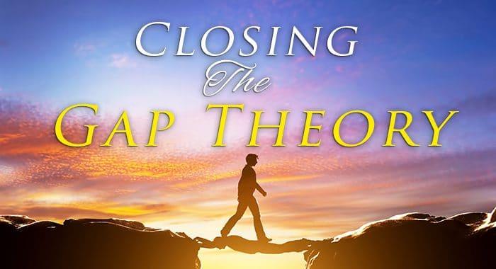 Gap Theory