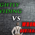 Rightly Dividing