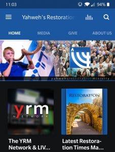 YRM E-News Feb 22, 2019
