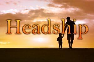 Headship